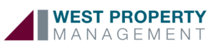 West Property Management